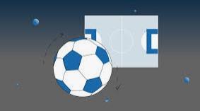 Ufabet เว็บแทงบอลออนไลน์อันดับ 1