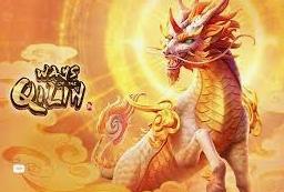 Way of the Qilin